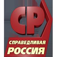 Logo_Spravedlivaya