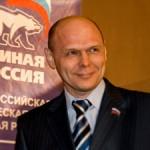 Кауров
