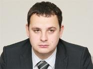 Русанов, фото: edinros33.ru