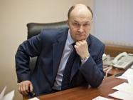 В.Киселев_zsvo.ru