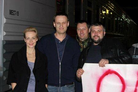 Навальный1