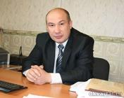 Джурабаев