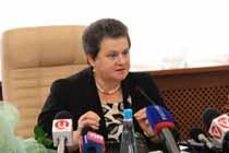 Орлова фото пресс-службы АВО