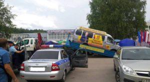 Автобус Белякова1