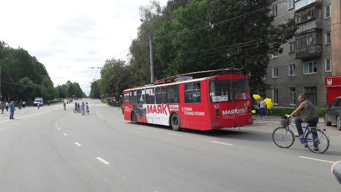 Марков1