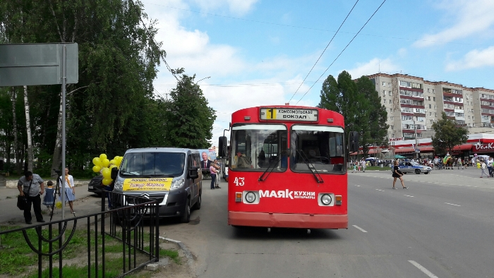 Марков2
