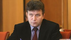 komatovskij