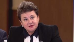 orlova-prezidentu