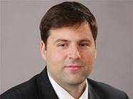 Евгений Рычков