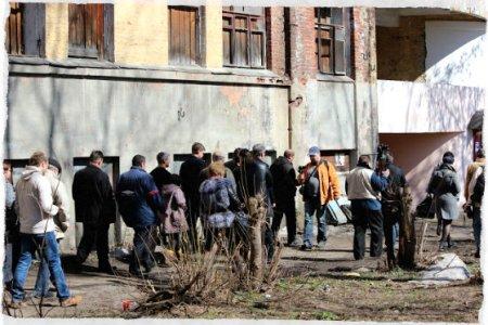 Немцов Романова_5