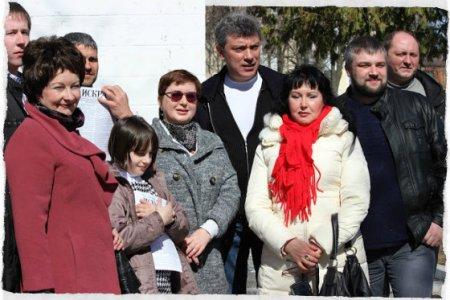 Немцов Романова_6