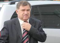 Иванов