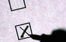 Выборы3