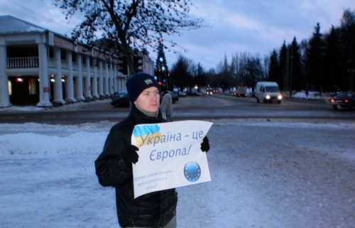 http://www.33polit.info/wp-content/uploads/2013/12/Карась.jpg