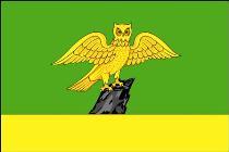 Киржач флаг