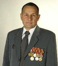 Толстов