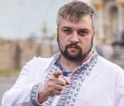 майстренко1