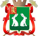Герб Коврова