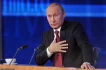 Путин1