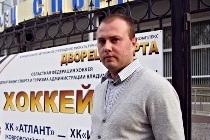 Клюшенков-младший1