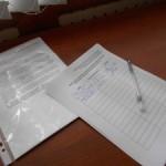 Бабкина подписи1