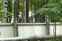 резиденция орловой в юрьевце фото