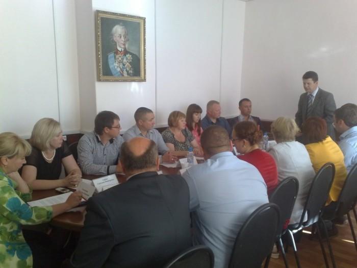 Фото: vgadalov.livejournal.com