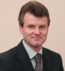 lobakov_ab