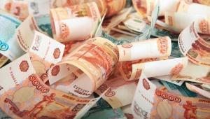 Деньги4