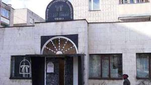 teatr-aleksandrovskij